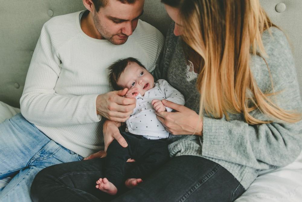Familie Sjuul Fotografie