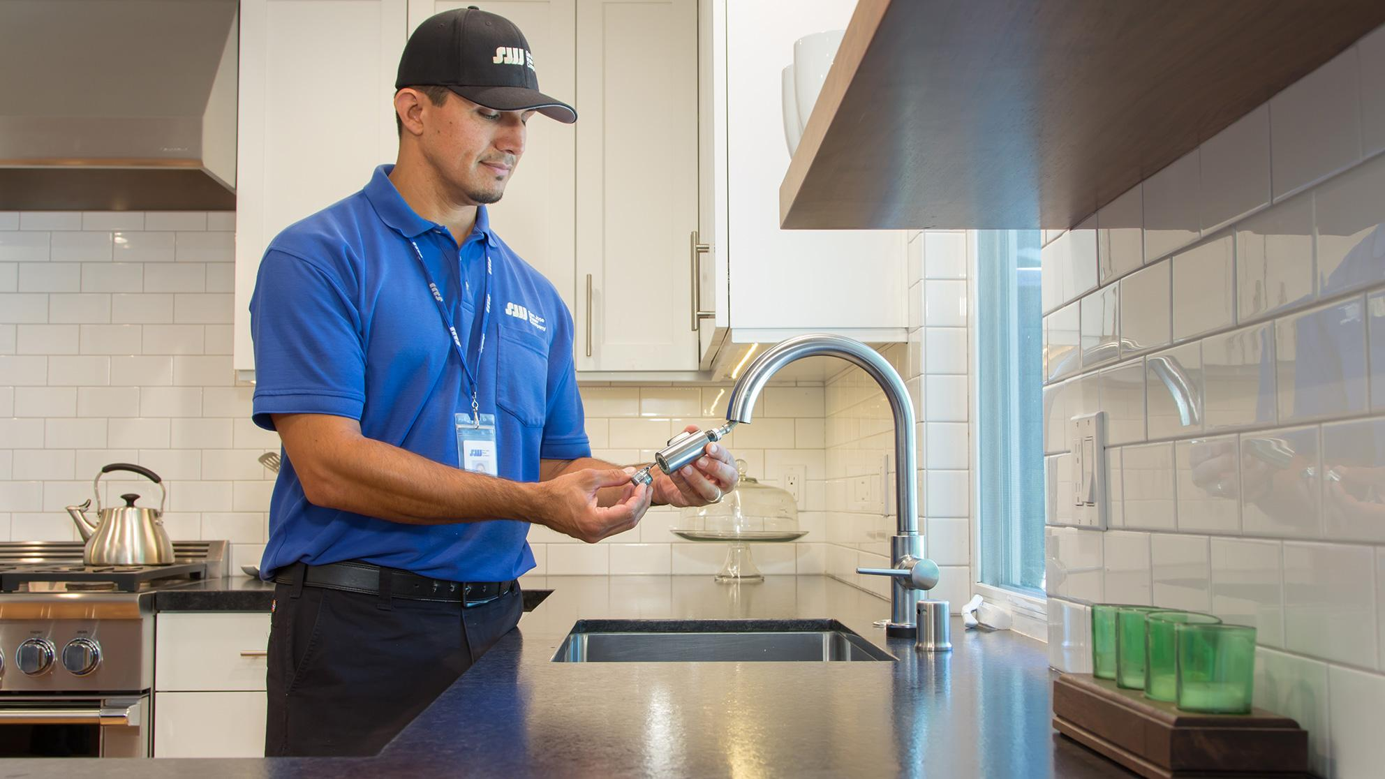 ways to conserve water in the kitchen faucet sale canada conservation tips san jose