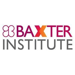 001 Baxter New logo
