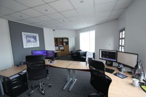 SK Design Office 02