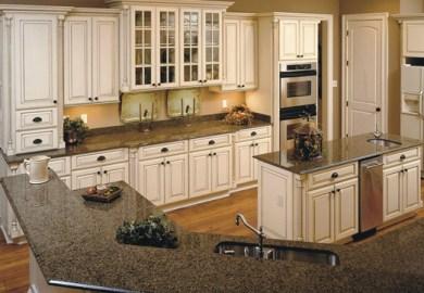 Designer Kitchen Appliances