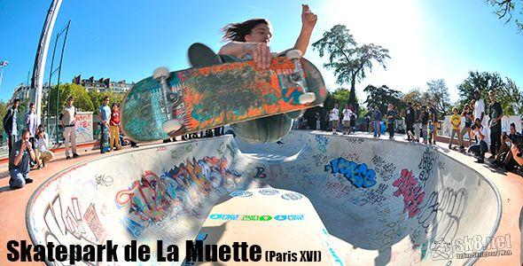 Skatepark_La-Muette_590x300