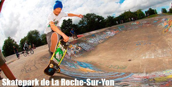 Skatepark_larochesuryon_590x300