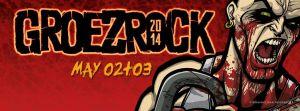groezrock-banner