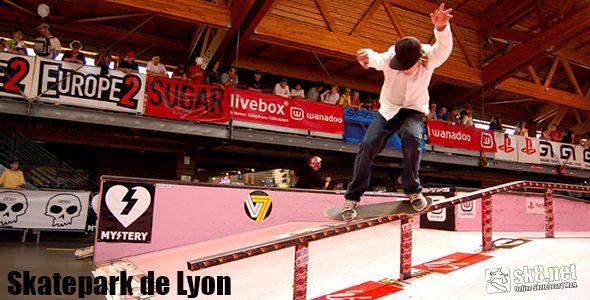 Skatepark-lyon_590x300