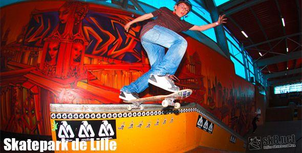 Skatepark_Lille_590x300