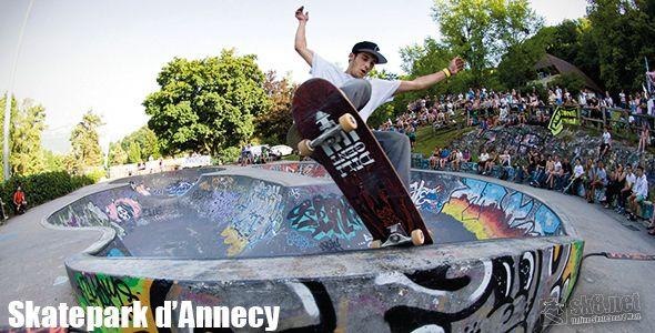 Skatepark_annecy_590x300