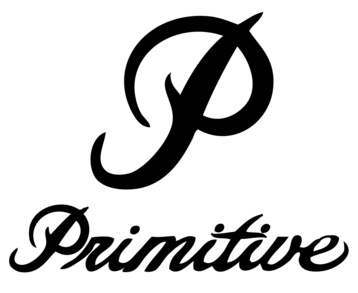 We Carry A Variety Of Primitive Apparel And If Youre Ordering In Canada Youll Get Free Shipping Over 99 00 And Free Returns