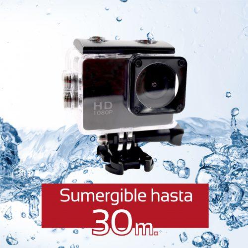 Fotos Amazon 1080P_4