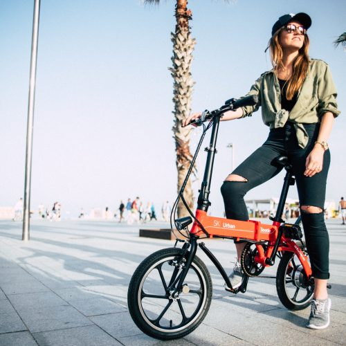 2018-04-24 Ebikes Red bike-HIGH (1 de 57)