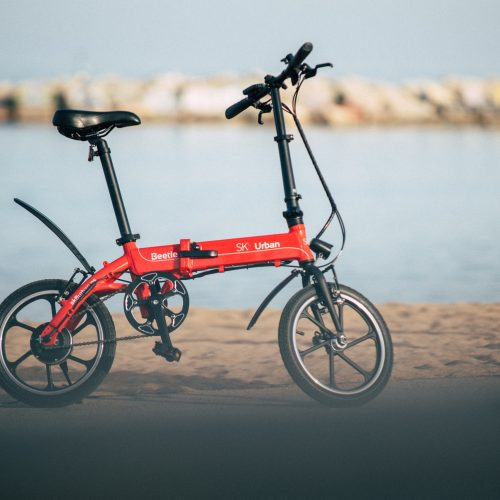 2018-04-24 Ebikes Red bike-HIGH (18 de 57)