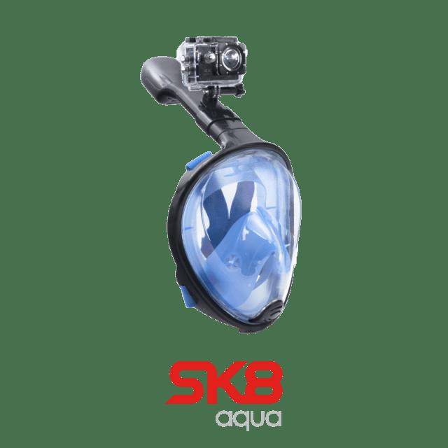 Portadas Web SK8-06