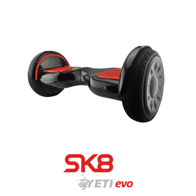 Portadas Web SK8-12