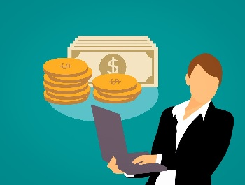 earn money with facebook