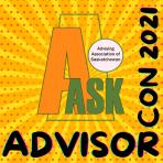 Advisor-Con Registration
