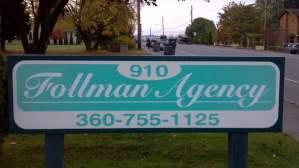 ADIS Alcohol, Drug Information School @  Follman Counseling Agency | Burlington | Washington | United States