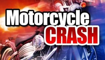 Ferndale Man Injured in Dirt Bike Crash on Cape Horn Drive - Skagit