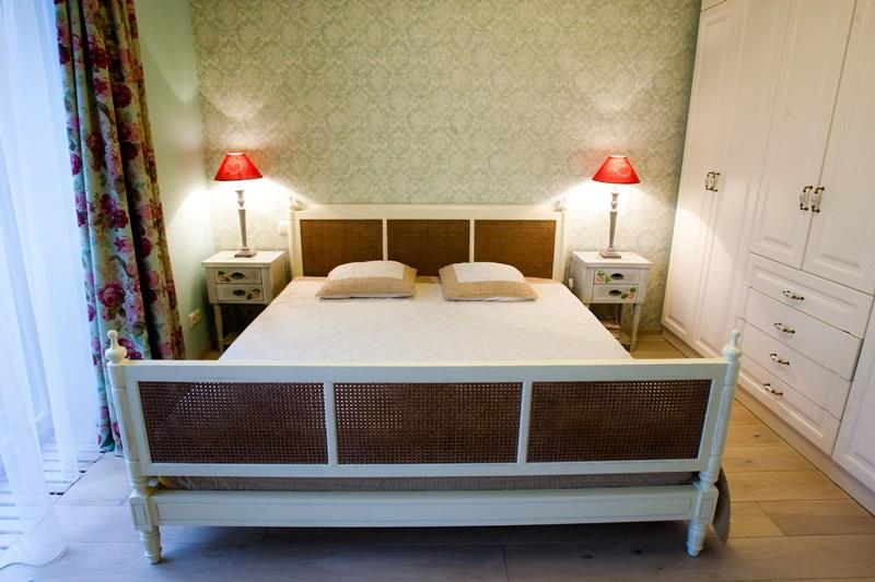 miegamasis1
