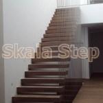 Isies&Goniakes-Isv&Skalastep (2)