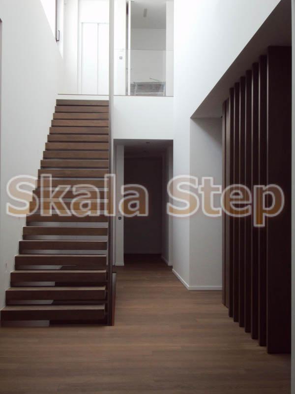 Isies&Goniakes-Isv&Skalastep (5)