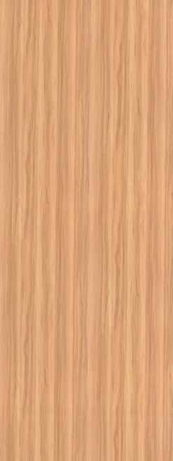 Arborite A6202-M Caramel Maple
