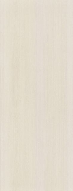 Arborite A8803-M Light Oak-Evangile
