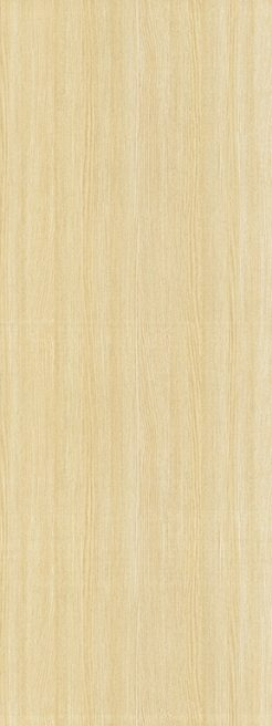 Arborite A8811-M Sophisticated Ash light