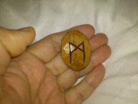 Madr-runan dragen för 7/2, 2012