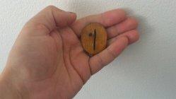 Is-runan för fredag 13/7, 2012