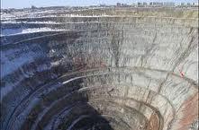 Trumceremoni för Moder Jord och hennes mineraler 8/12, 2012