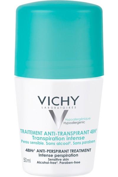 vichy1