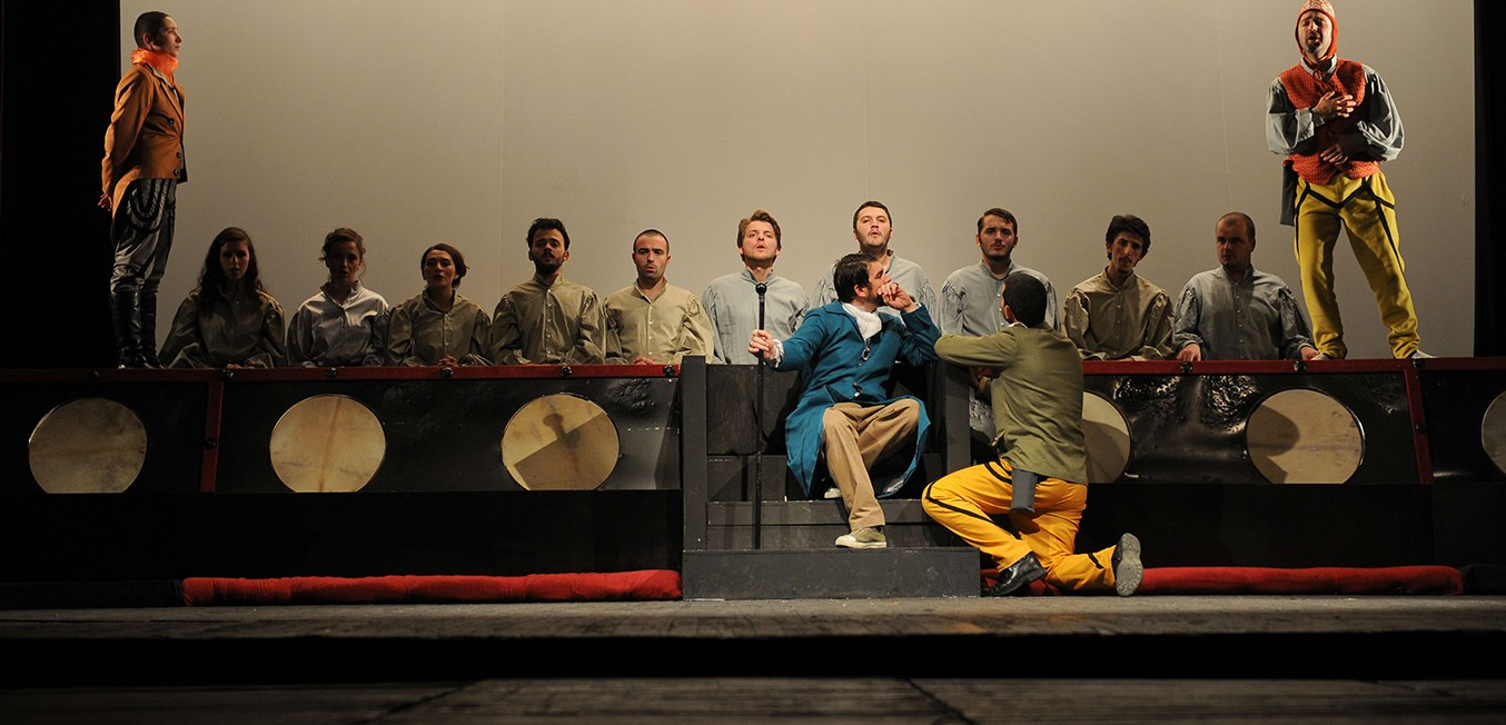 Teatri Kombetar Kosovo (6) ok