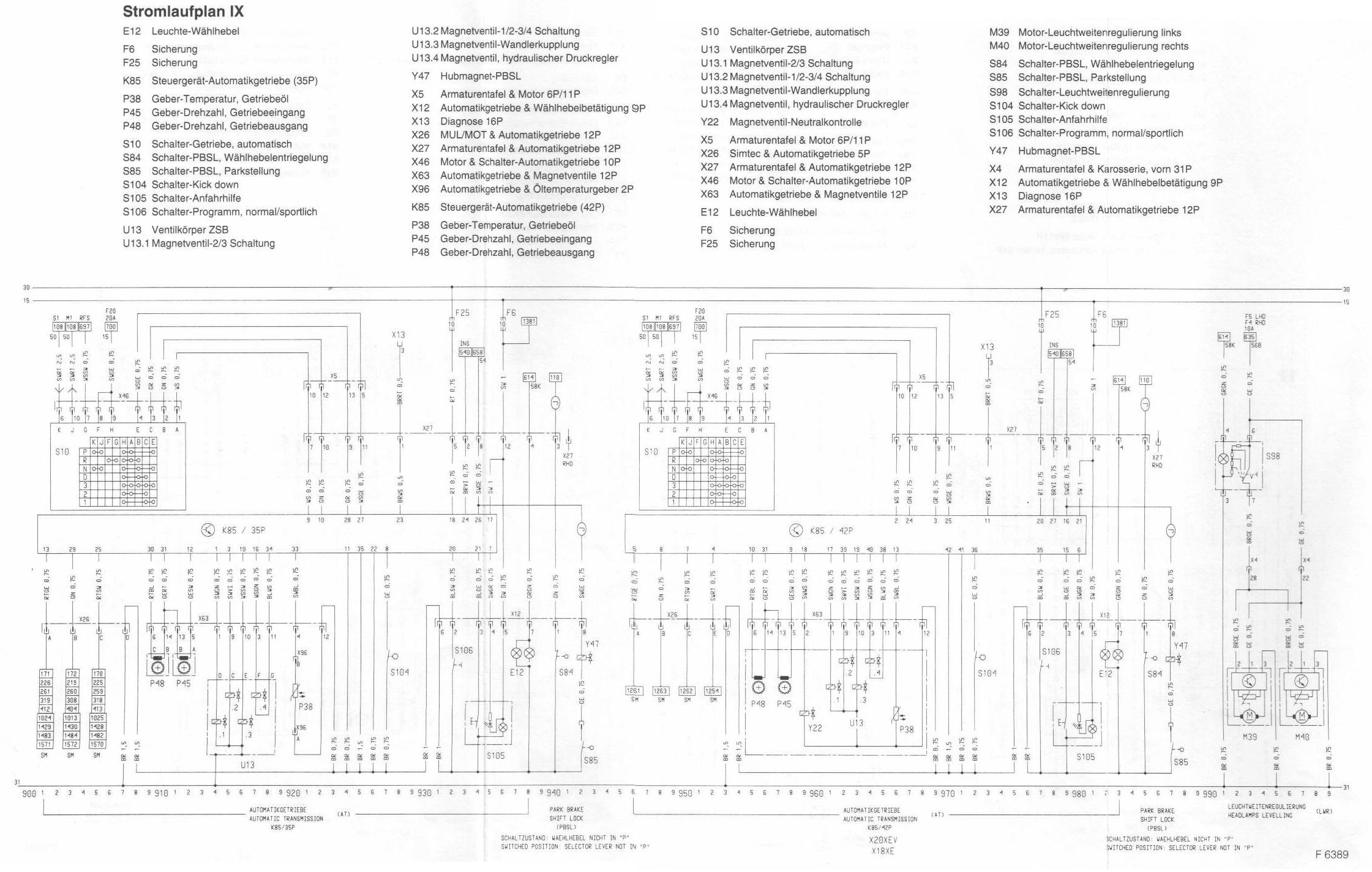 vectra b wiring diagrams garage consumer unit diagram opel radio imageresizertool com