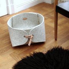 Vilmar Chair Instructions Lounge Cushions Canada Skandinavious