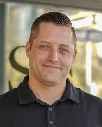image of Derek Semchak