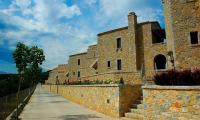 Castello Antico Hotel
