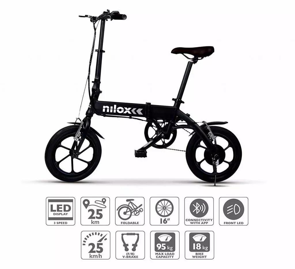 Découvrez ma sélection des Meilleurs Vélos électriques