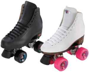 Best Outdoor Skates