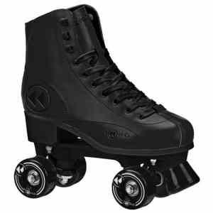 Type of Skates