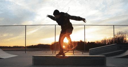 Skateboarding Tips