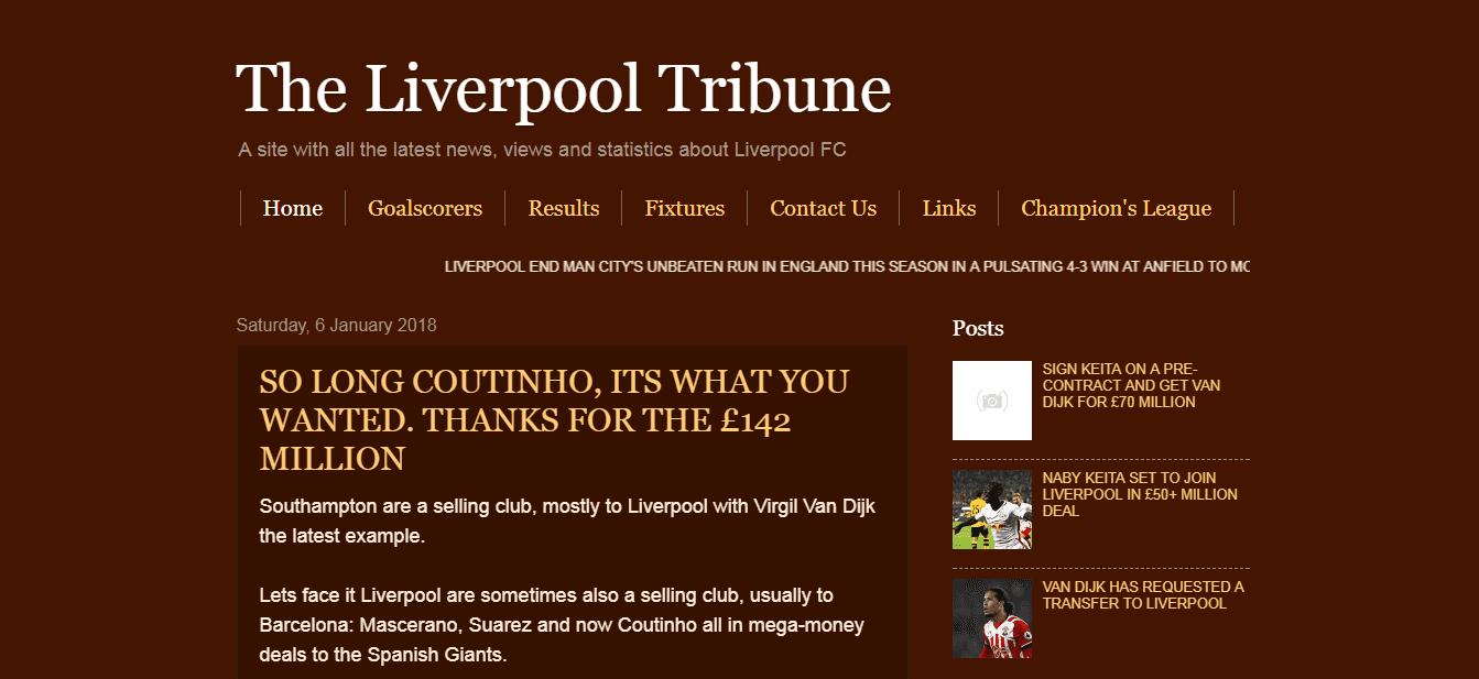 The-Liverpool-Tribune