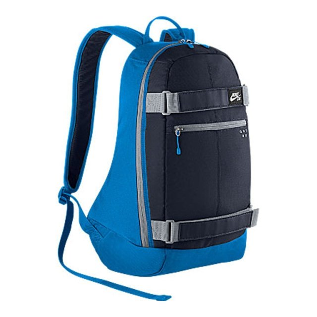 bbb55a278024 Check Out These Best Skateboard Backpacks   You ll Get These Results