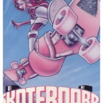 Filme Skateboard: The Movie That Defies Gravitv! – 1977