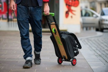 Can You Bring A Skateboard On A Plane - can you bring a skateboard on a plane