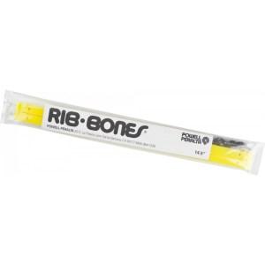 Powell Peralta – Rib Bones 14.5″ Yellow – 1SIZE – 120sek