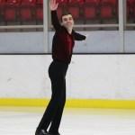 Welsh Championships 2013
