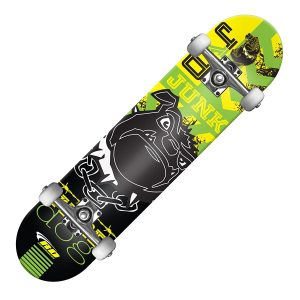 A Great Choice of skateboard for beginners