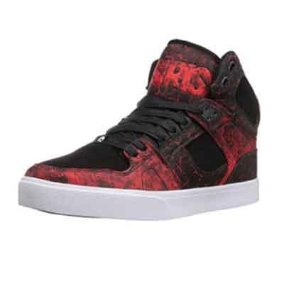 Osiris-Mens-NYC-83-VLC-Skateboarding-Shoe_skateshouse_top-ten-skate-shoes