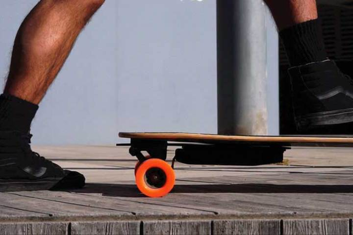 best electric skateboard_best electric skateboard 2018_best electric skateboard under 500_best electric skateboard 2017_best electric skateboard under 300_best cheap electric skateboard_boosted electric skateboard_best electric skateboard motor_best electric skateboard for beginners