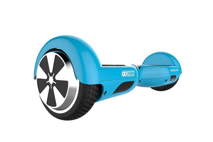 GOTRAX Hoverfly ECO Hover board_Best Hoverboards_best hoverboard review_best hoverboards 2017_best hoverboard brands_best hoverboard 2018_best hoverboard amazon_best hoverboard for kids_best hoverboard deals_best hoverboard for teenager